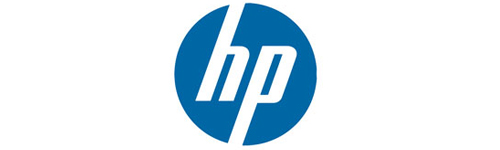 hp-logo-mini
